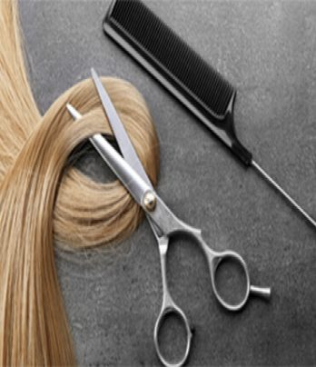 Tırnak ve Saç