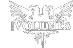 Studio Volumes